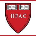 Harvard Financial Analysts Club