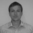 Filip Mardjokic
