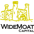 WideMoat Capital