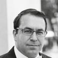 Douglas Ehrman