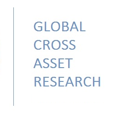 Global Cross Asset Research