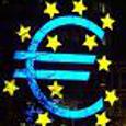 Euronomist