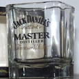 Capt Jack  Daniels