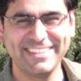 Akshay Kaul