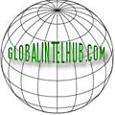 Global Intel Hub