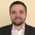 Dmitry Smirnov, CFA
