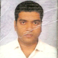 Challapalli jagadeesh babu