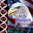 U.S. Biotech Investor