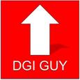 DGI Guy