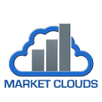 MarketClouds