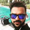 Nishith Bhatt
