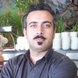 Nima Azadi