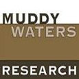 Muddy Waters Research