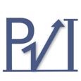 Pentacrest Value Institute