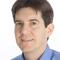Paul Franke profile picture.