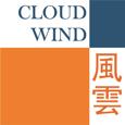 Cloud And Wind Capital