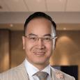 Dr. Tran BioSci