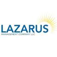 Lazarus Management Company