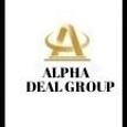 Alpha Deal Group
