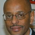 David L. Powell