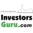 InvestorsGuru
