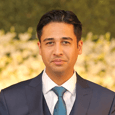 Bader Al Hussain