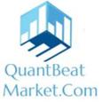 QuantBeatMarket.Com