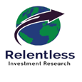 Relentless Investment Research
