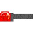 noafx