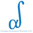 Feynman Research