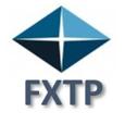 FXTP Team
