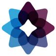 Parametric Portfolio Associates, LLC