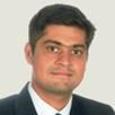 Dushyant Arora