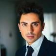 Alessandro Niglio
