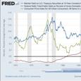 TradingKeyes