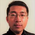 Michael Z. Yu