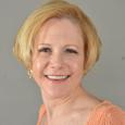 Shelley Goldberg