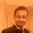 Rahul Veera