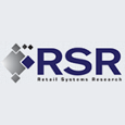 Retail Systems Research