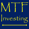 MTF Investing