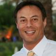 Michael Schulman, CFA