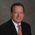 Robert Barone, Ph.D.