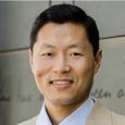 David C. Kim