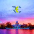 University of Maryland REC Investments