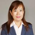 Liang Zhao, CFA