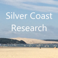 Silver Coast Research