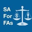 SA For FAs