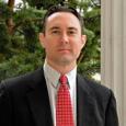 John P. Rutledge