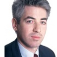 Articles About William Ackman