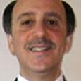 Richard Dorfman